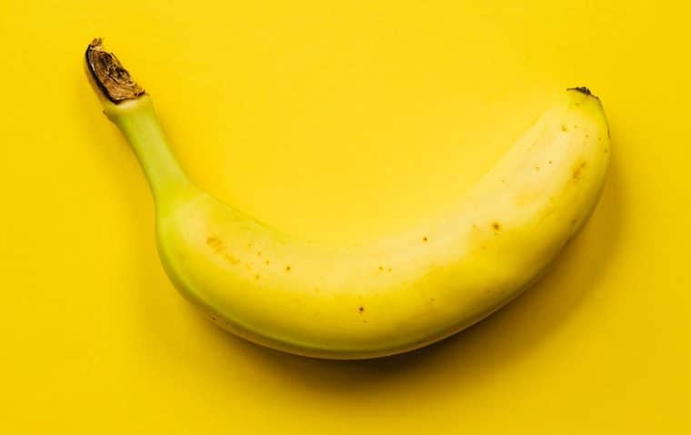 Can a Banana Before Bed Help You Sleep?