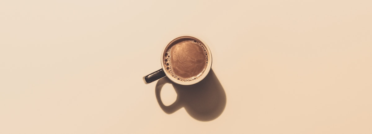 5 Reasons Coffee Can Make You Sleepy