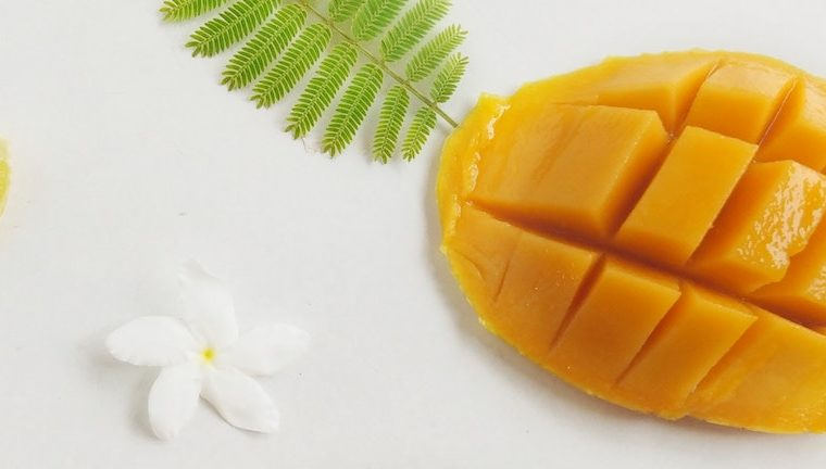 7 Benefits of Eating Mango at Night