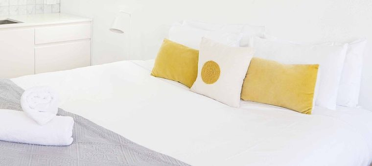 What Are the Benefits of a Latex Mattress?