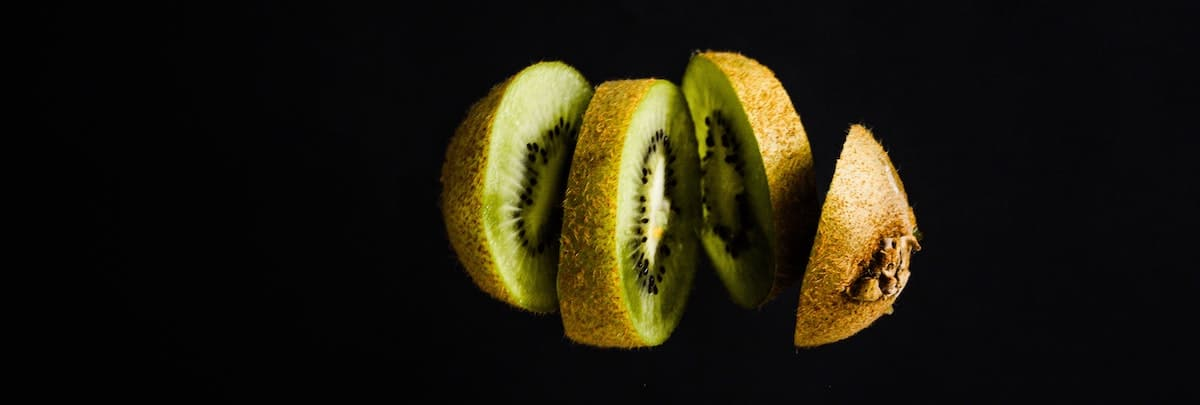 9 Best Fruits and Vegetables to Help You Sleep