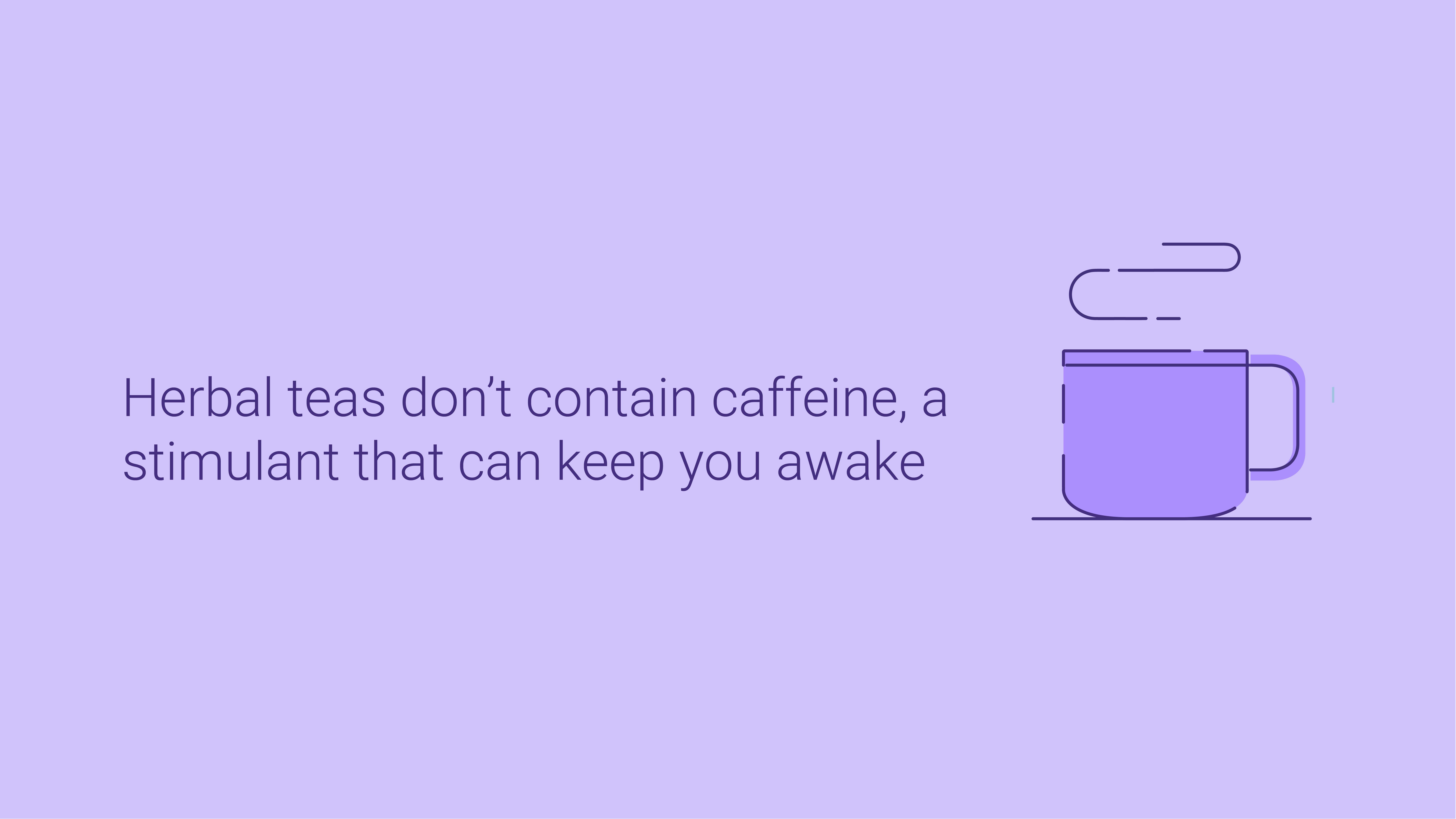 does-milk-help-you-sleep