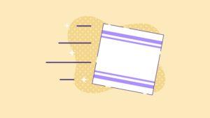 how-to-clean-a-memory-foam-mattress-topper