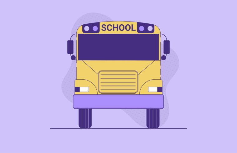 7 Benefits to Starting School Later