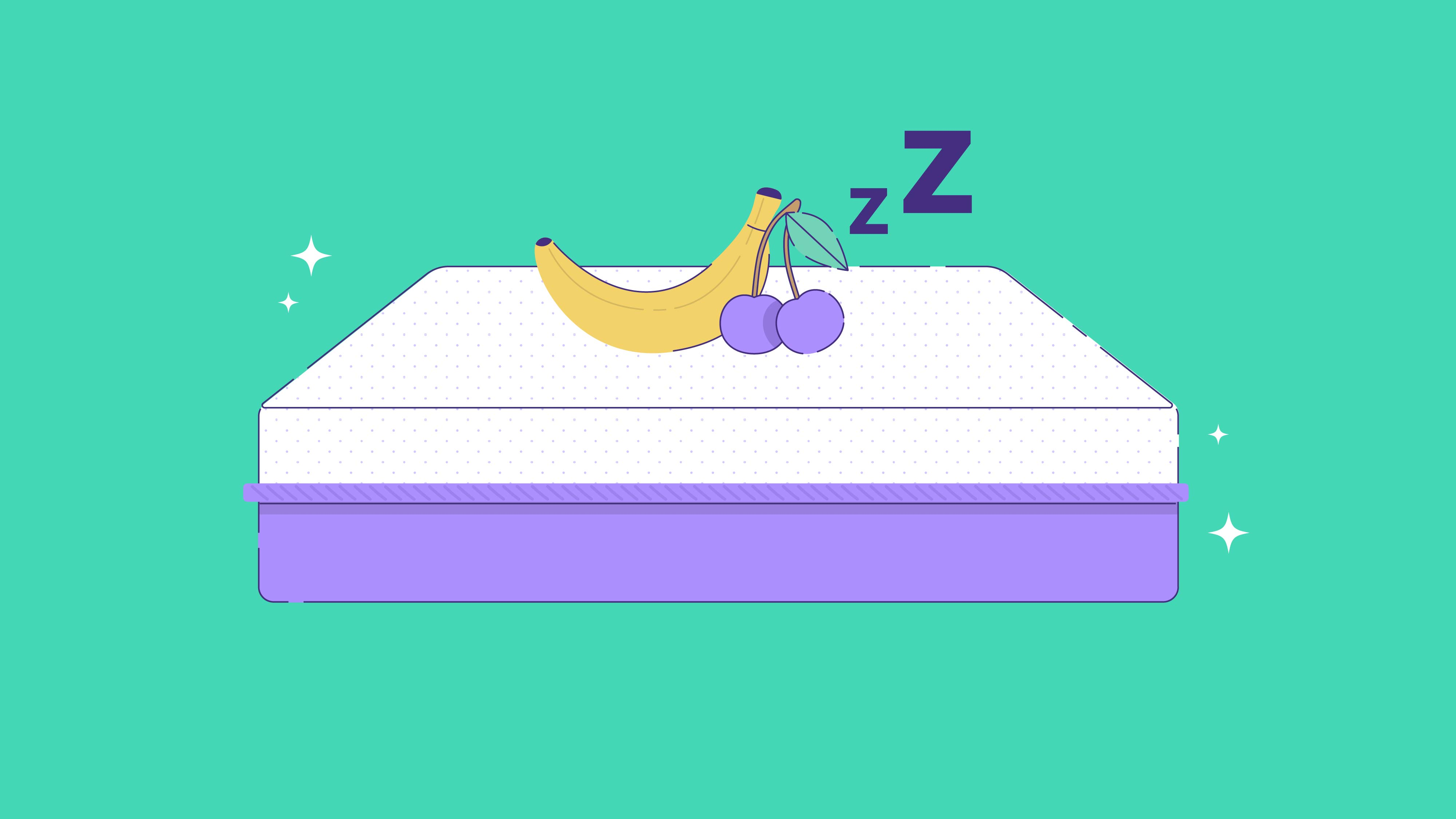 Should You Eat Before Bed?