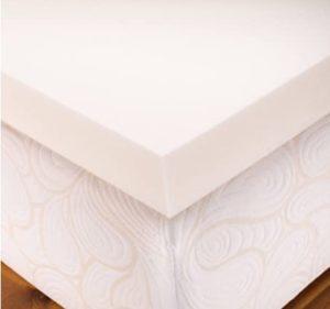 AmericanMade-Foam-Mattress-Topper