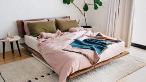 Floyd-Platform-Bed