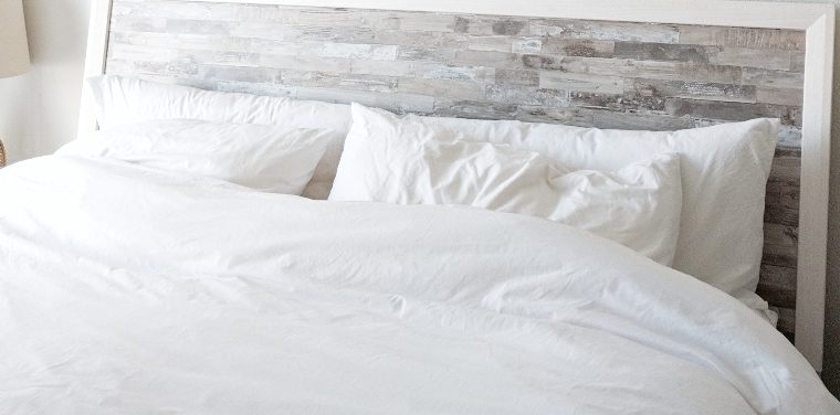 Best Mattress For Athletes: Reviews and Buyers Guide