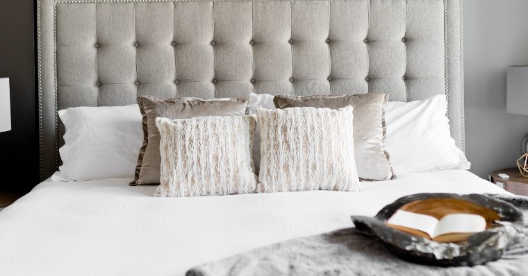 Best Mattress to Buy For Rental Property