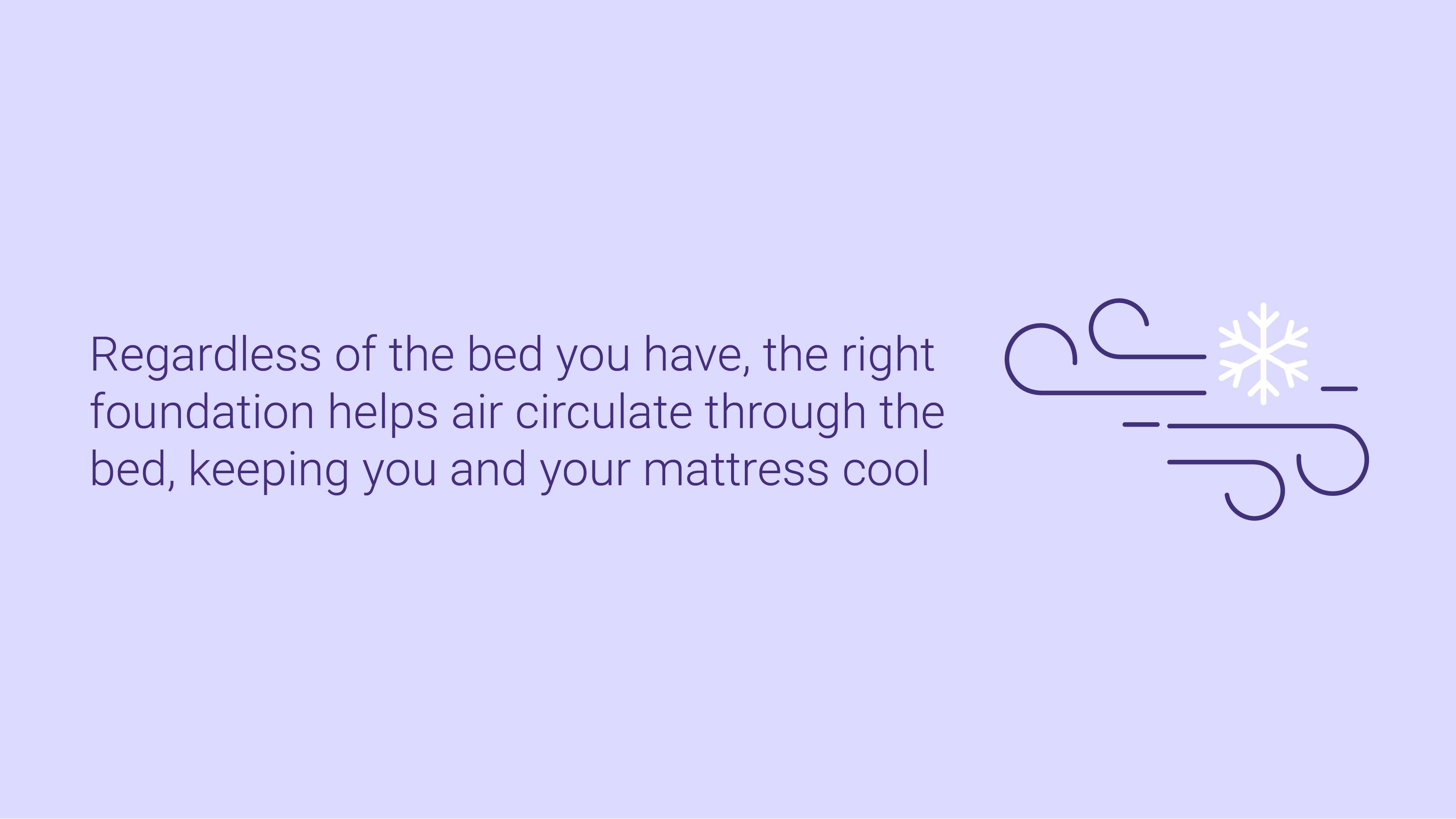 mattress-foundation