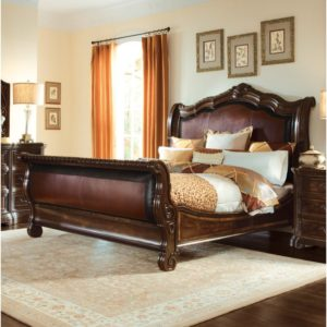 https://www.perigold.com/furniture/pdp/art-valencia-upholstered-sleigh-bed-p000156633.html