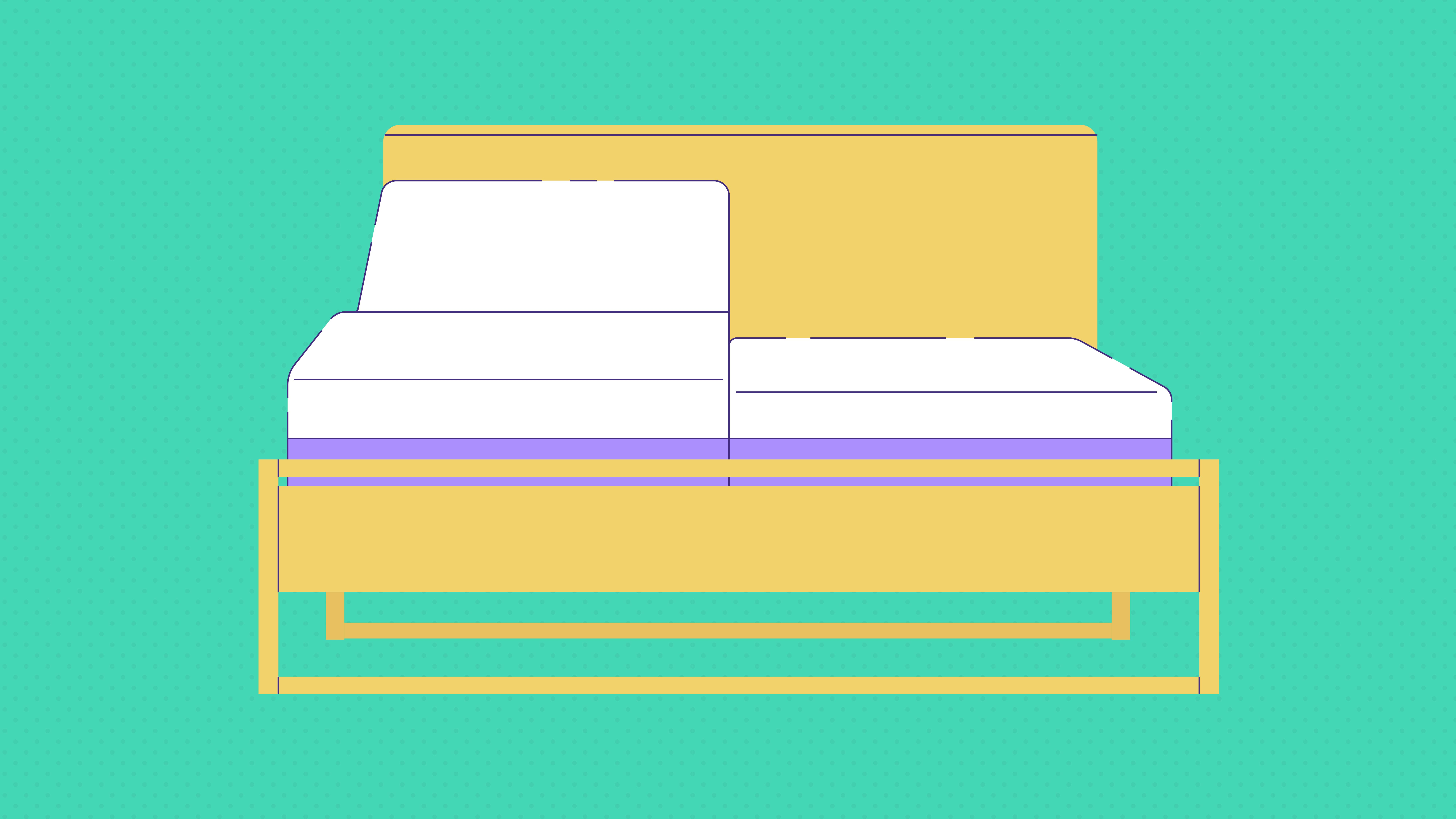 8 Benefits of an Adjustable Bed
