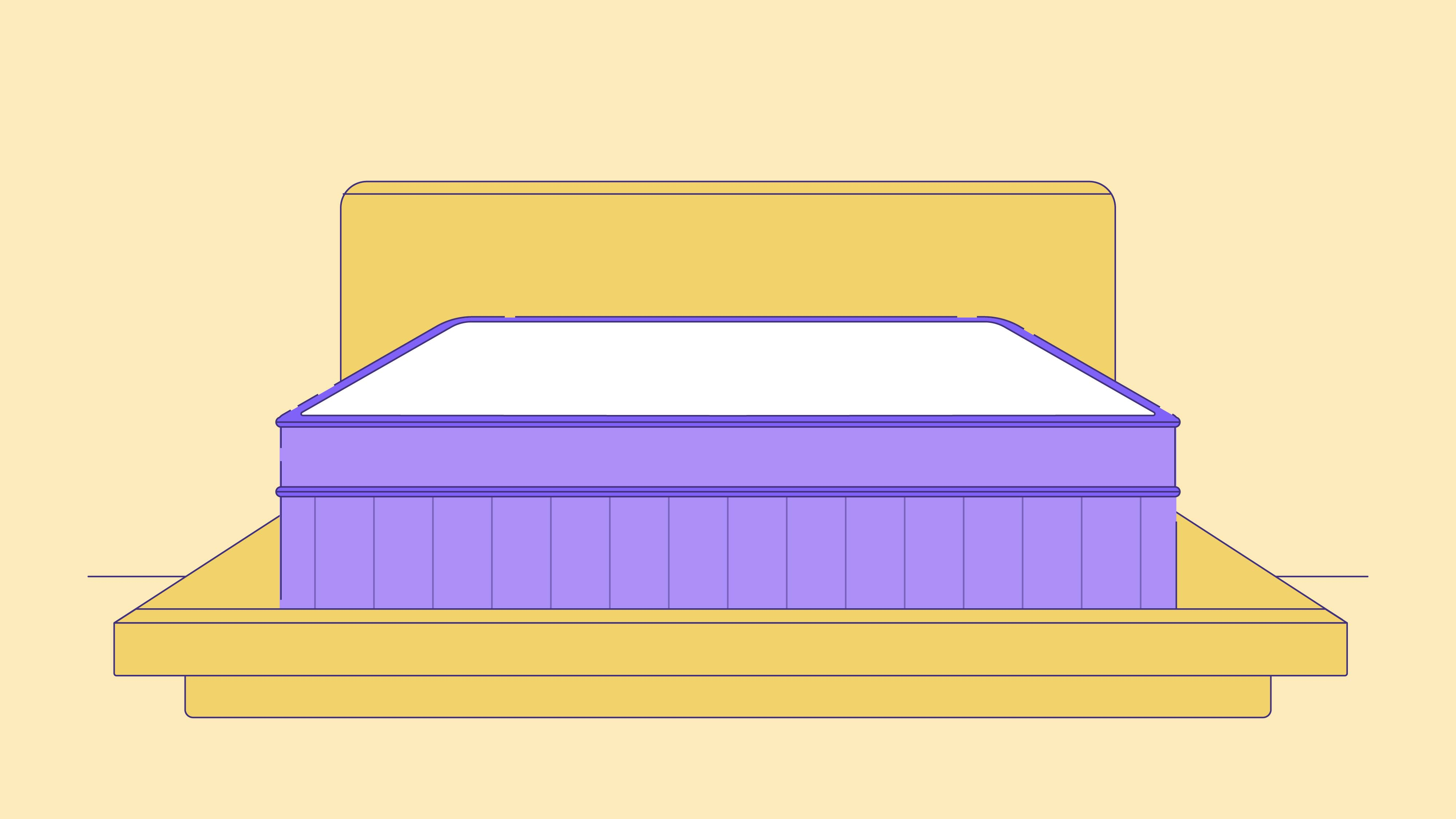 Best Luxury Mattress of 2021: Reviews and Buyer's Guide