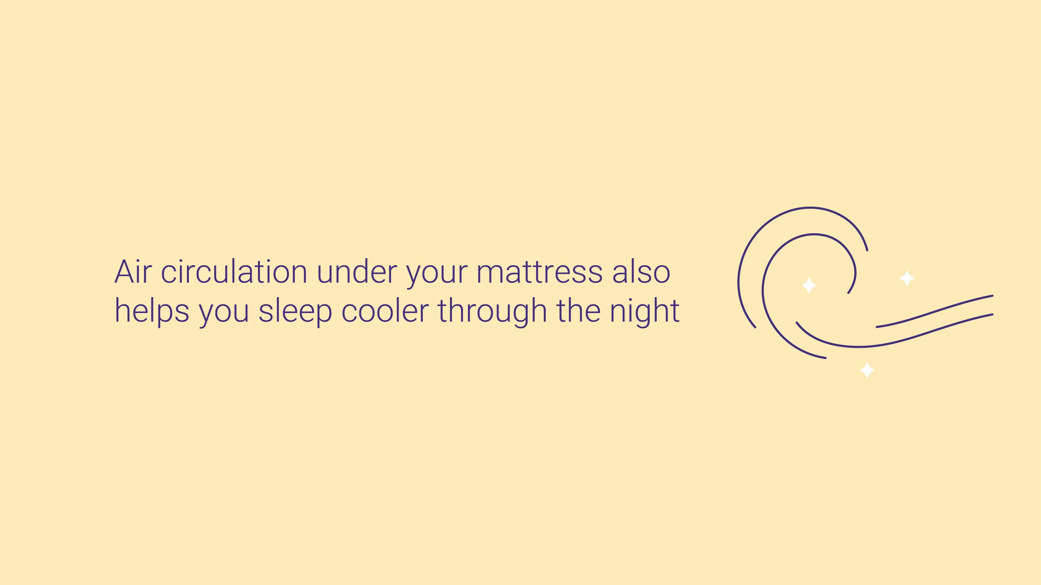 Best-Platform-Beds