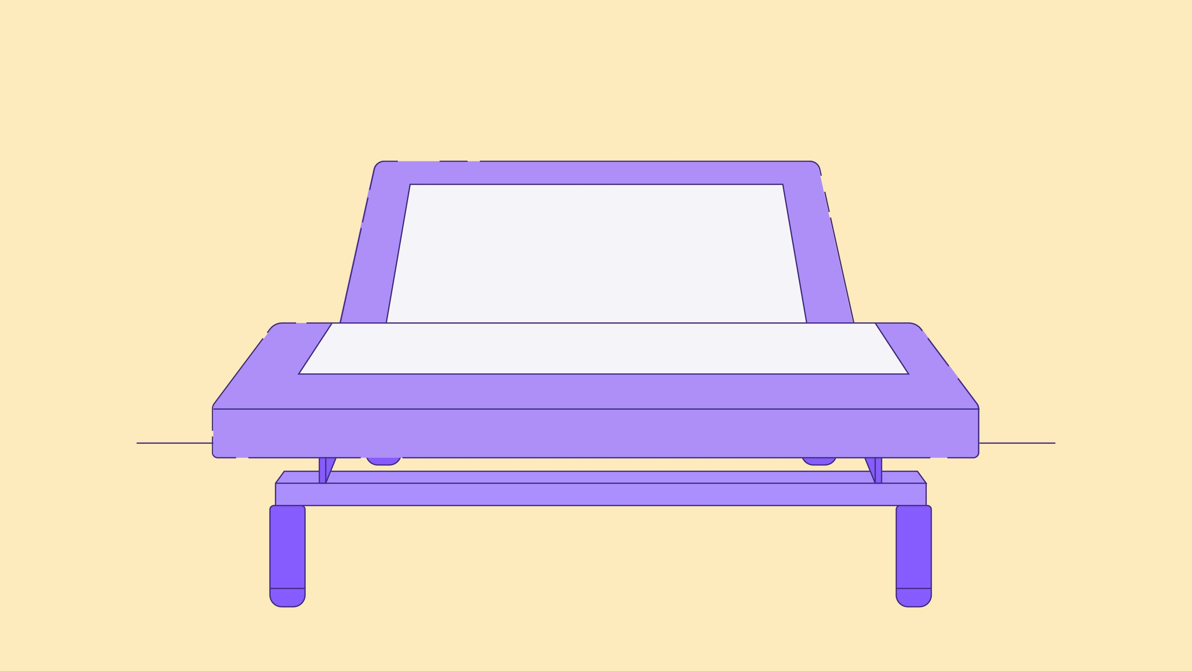 How to Find the Best Sleeping Position on an Adjustable Bed