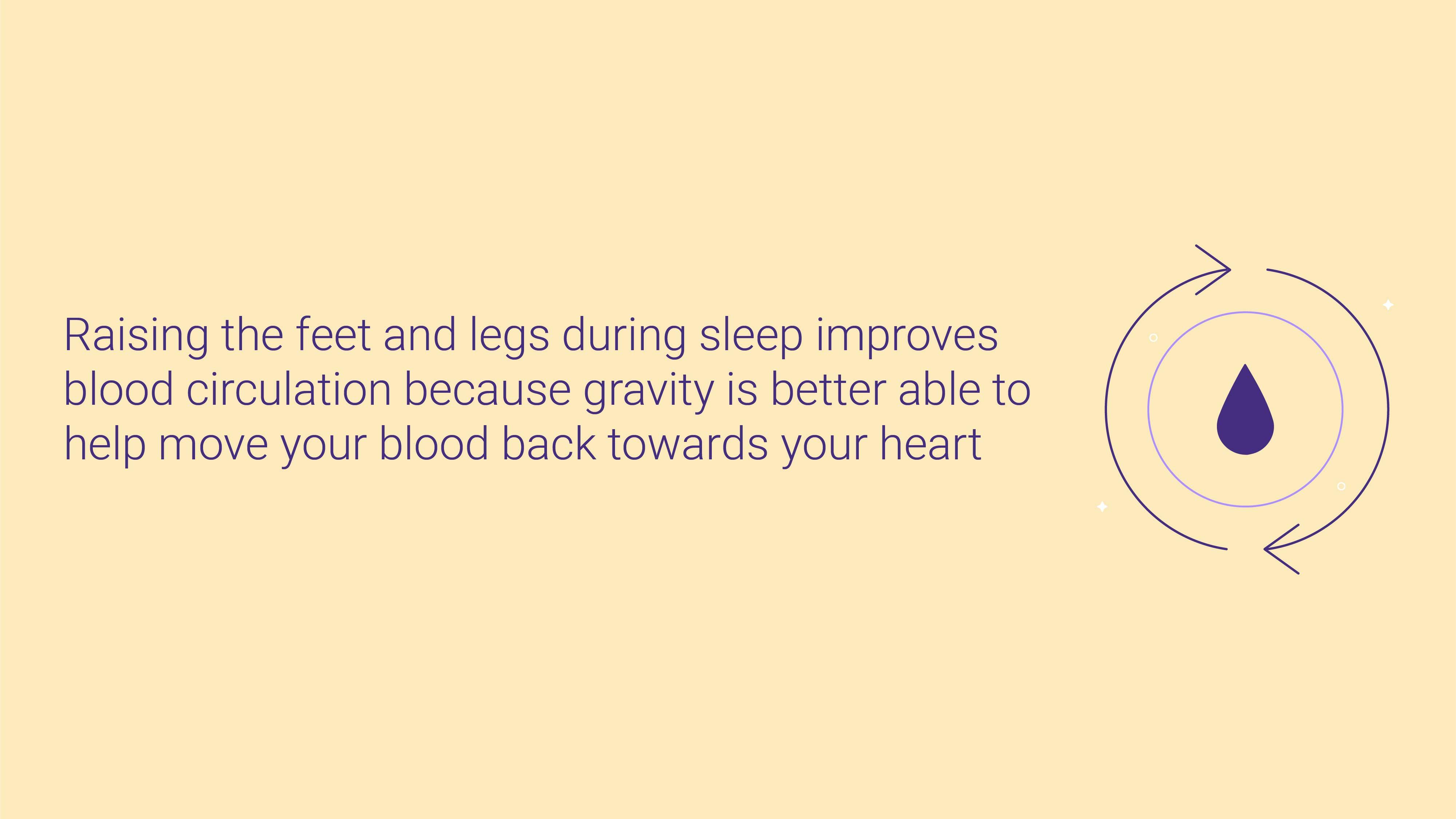Best-Sleeping-Position-Adjustable-Bed
