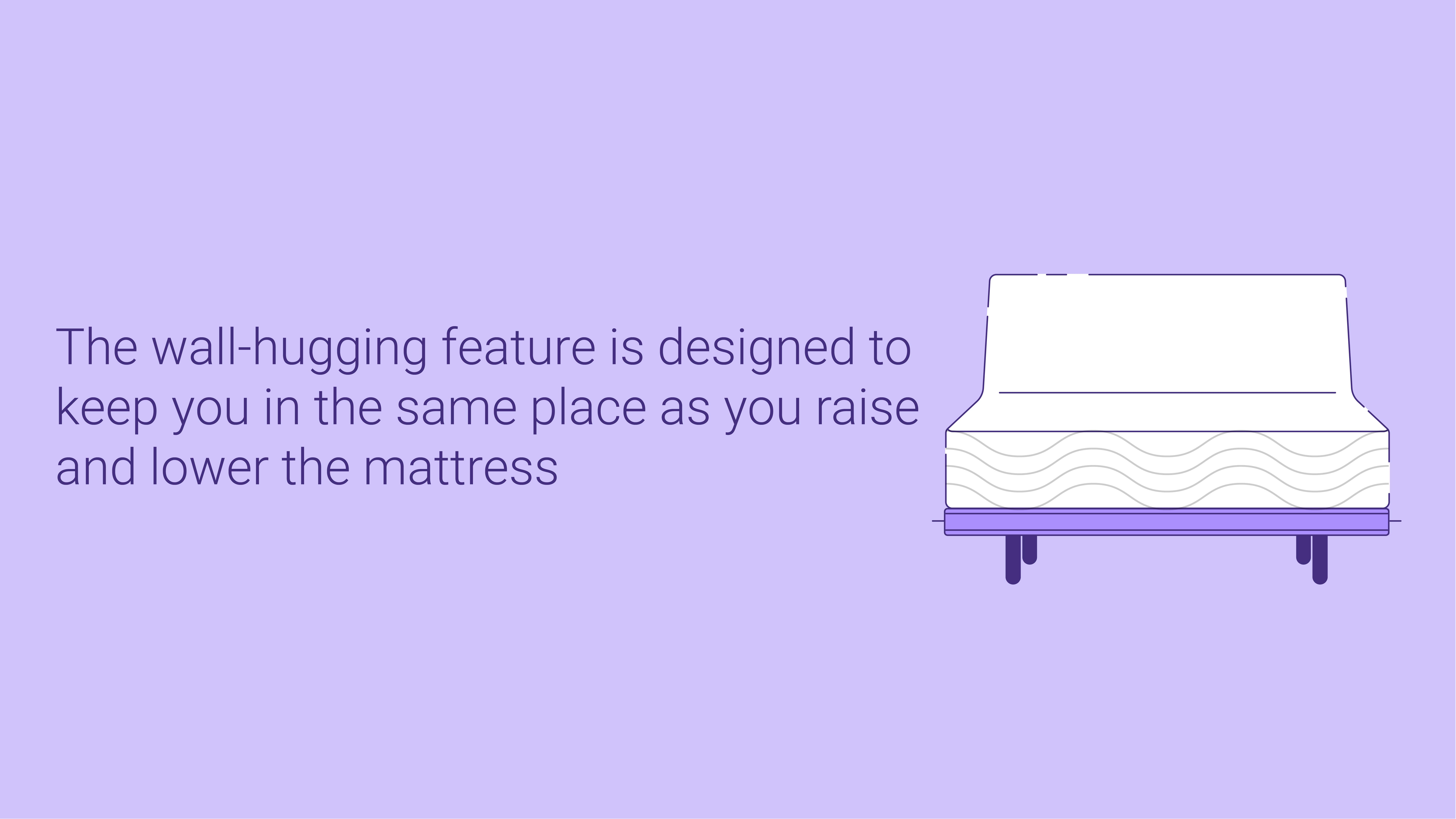 Hot-to-Shop-for-an-Adjustable-Bed