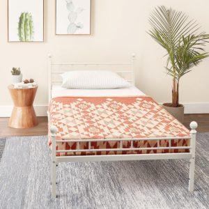 Mellow Home Platform Bed