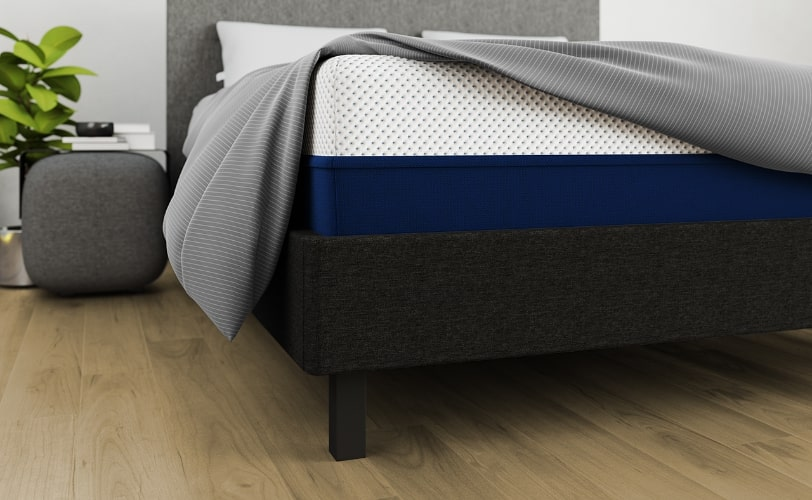 amerisleep mattress foundation best mattress foundation