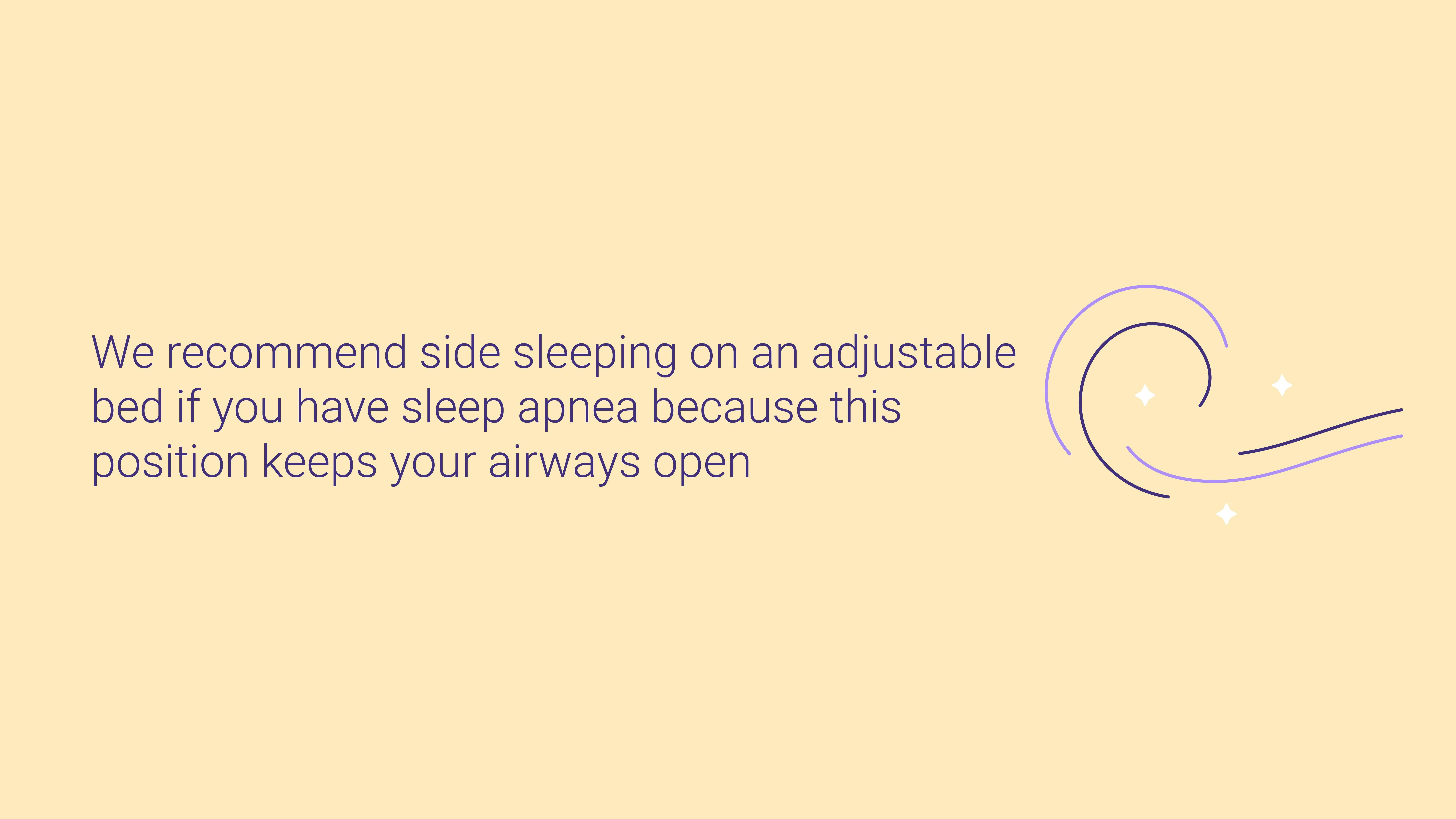 wall-hugger-adjustable-bed