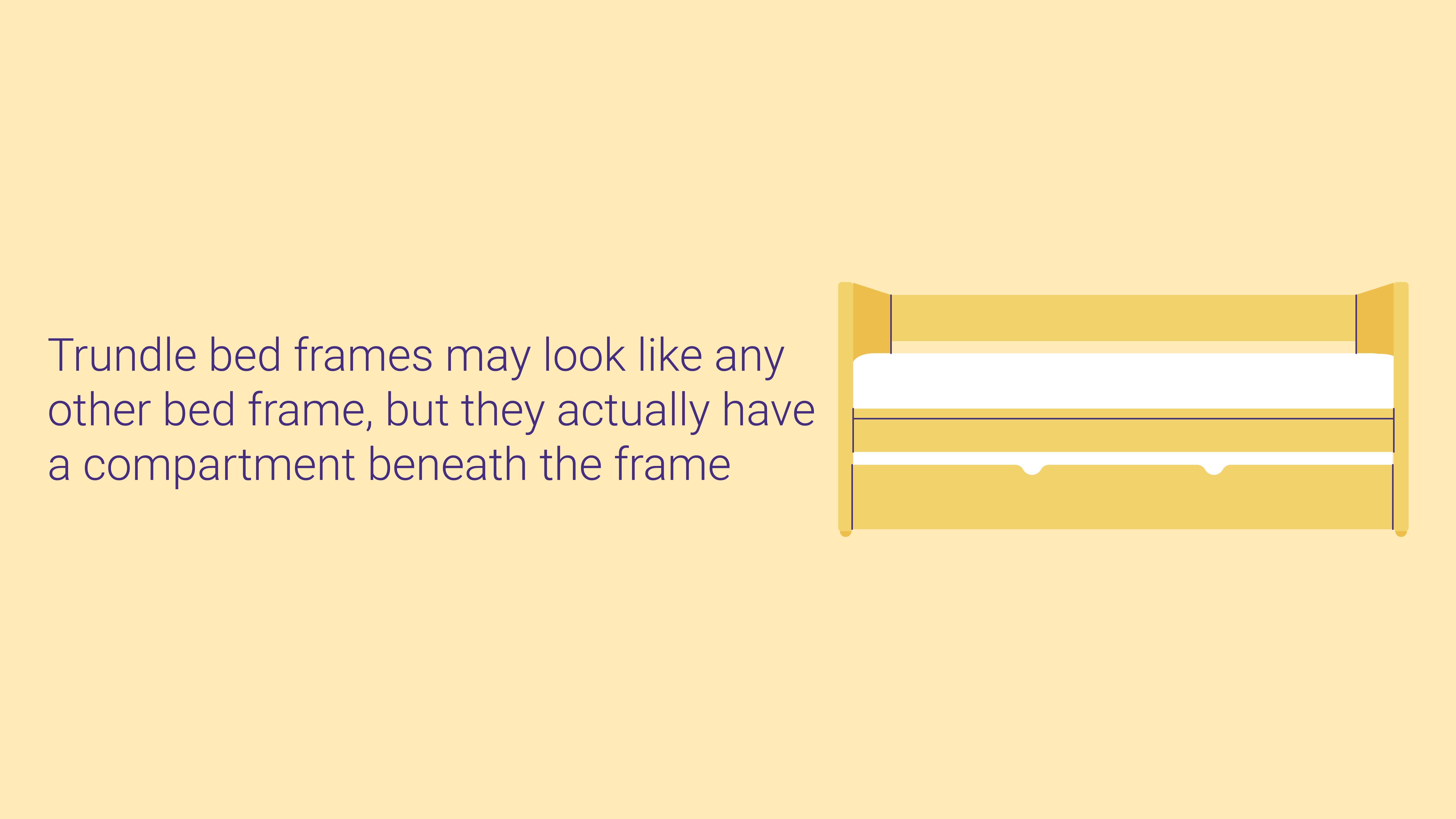 Best-Bed-Frames