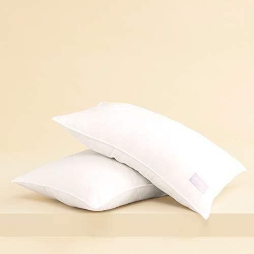 Buffy Cloud Pillow