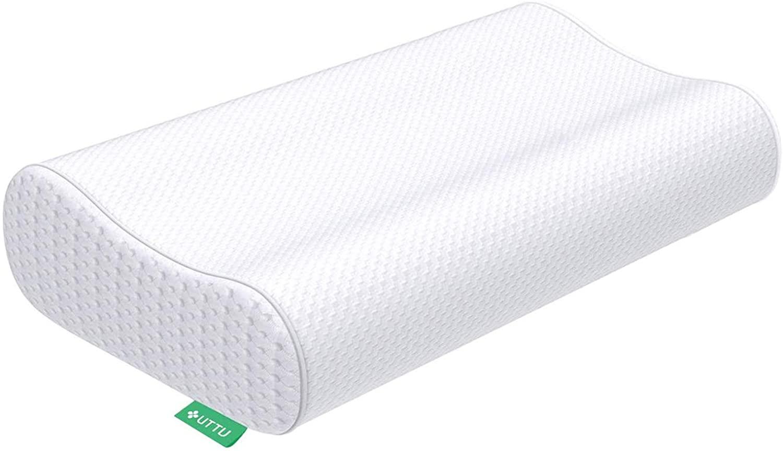 UTTU Pillow