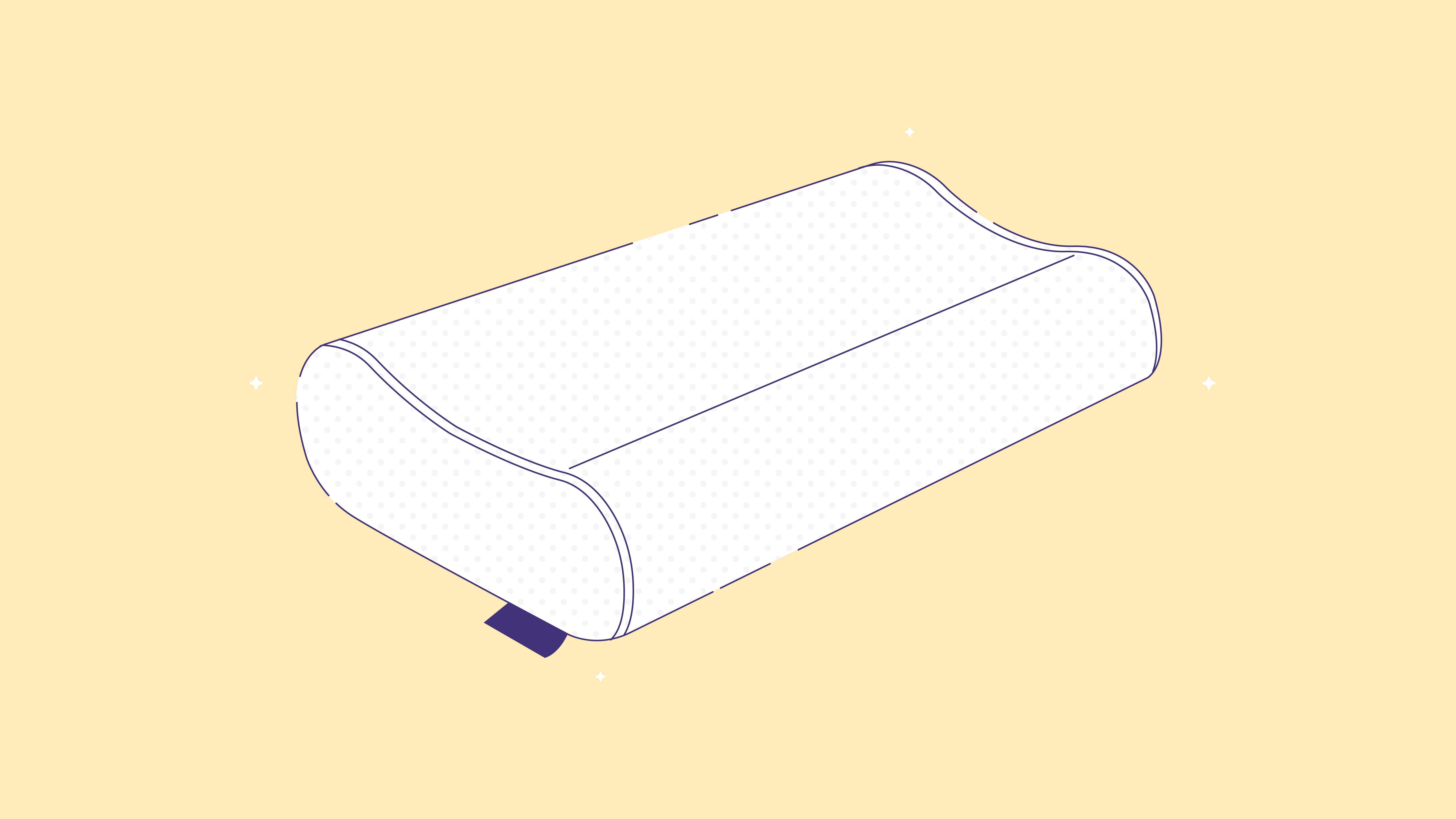 Best Contour Pillows
