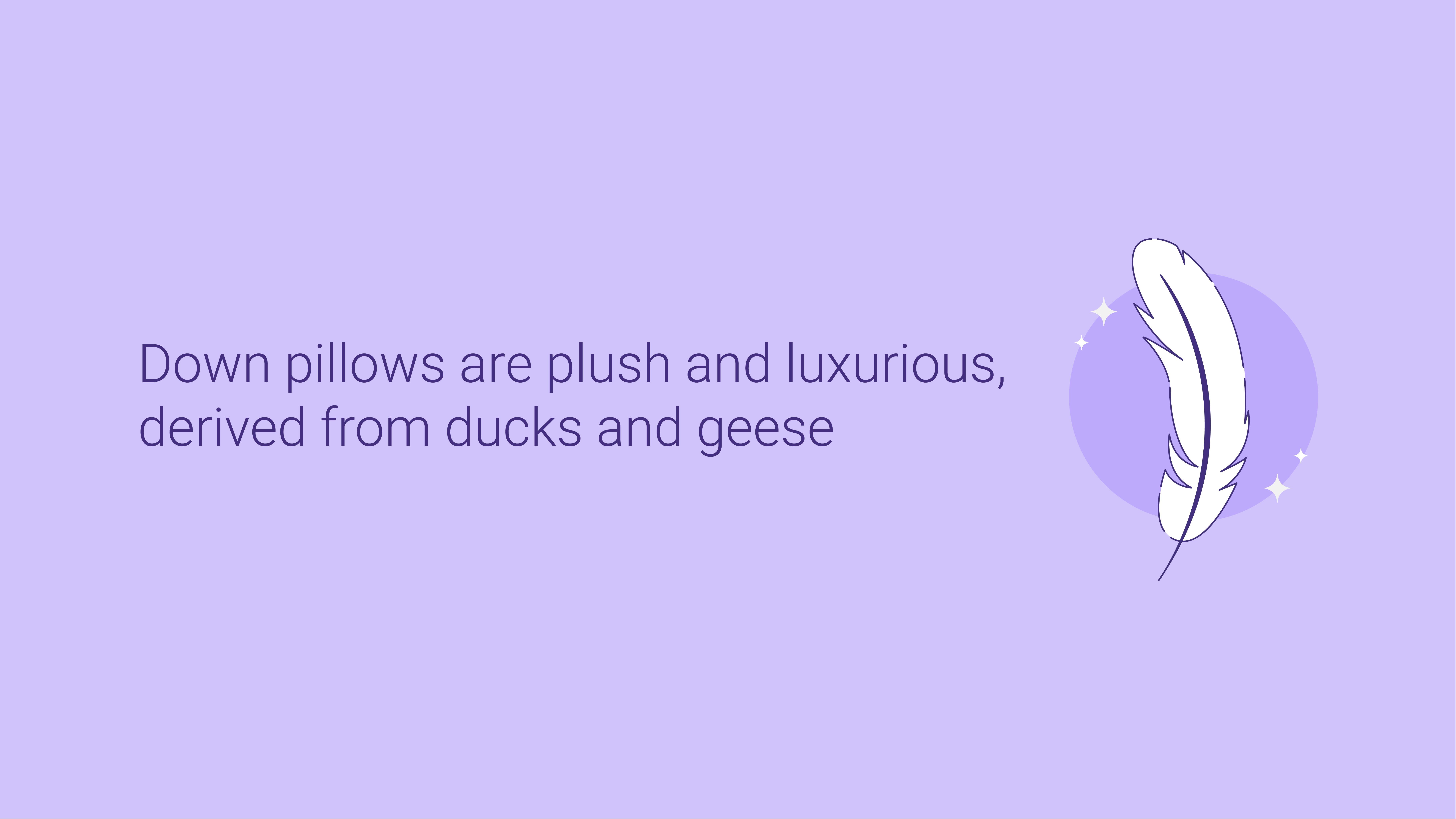 Best-firm-pillows