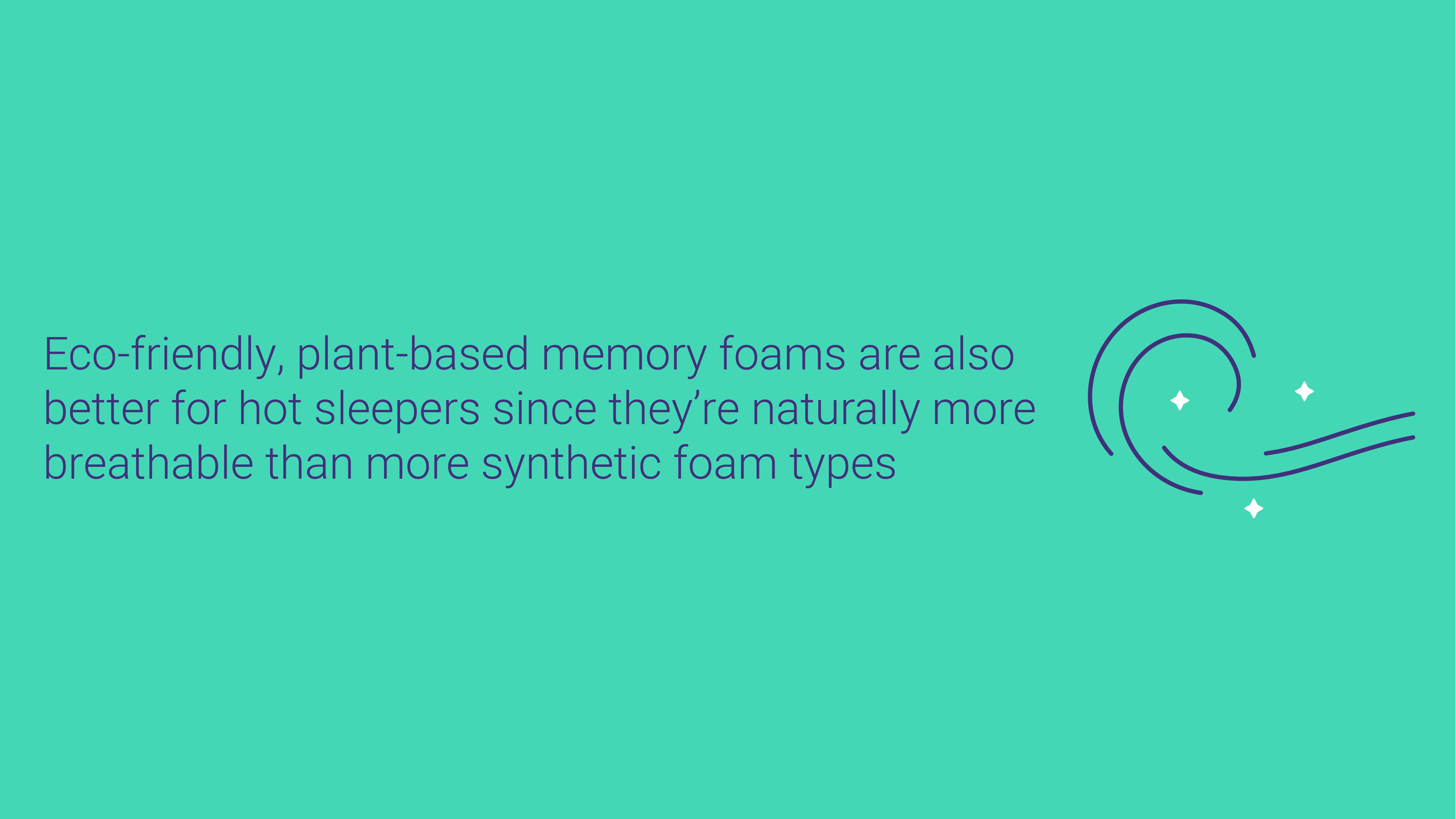 gel-memory-foam-vs-memory-foam