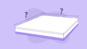 What Sizes Can a Custom Mattress Come In?