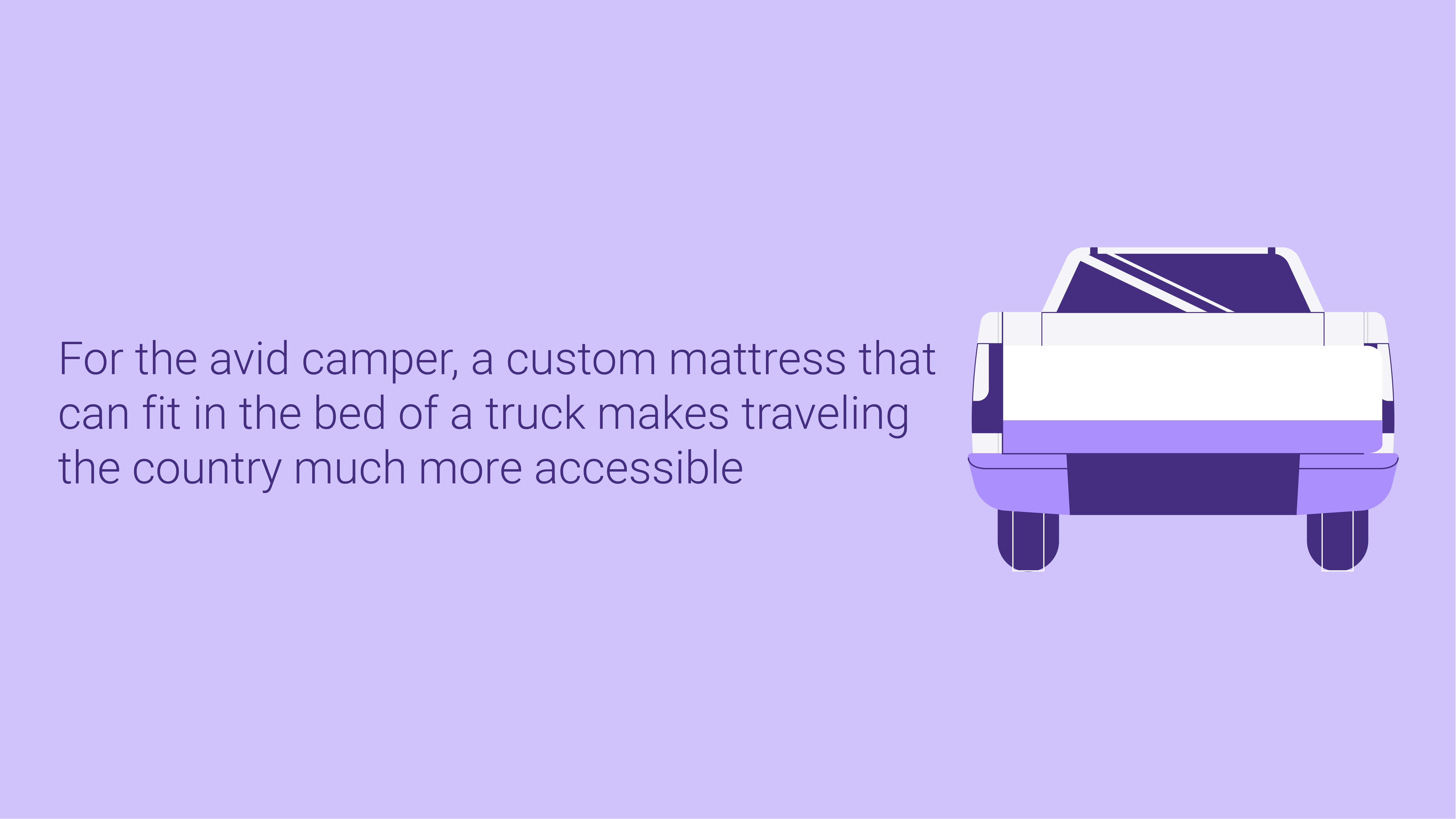Custom-Mattress