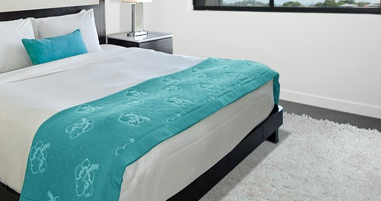 Best Mattress for Pressure Points of 2021