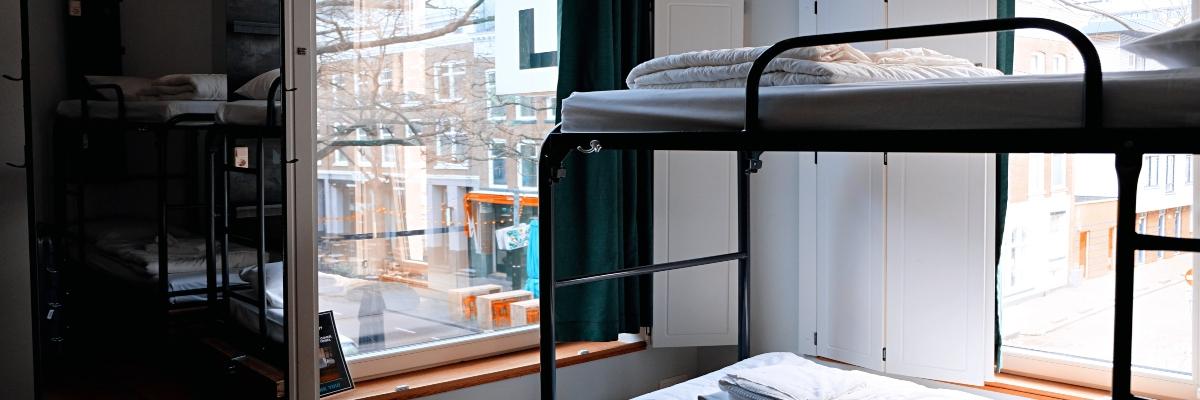 Bunk-Bed-Dimensions