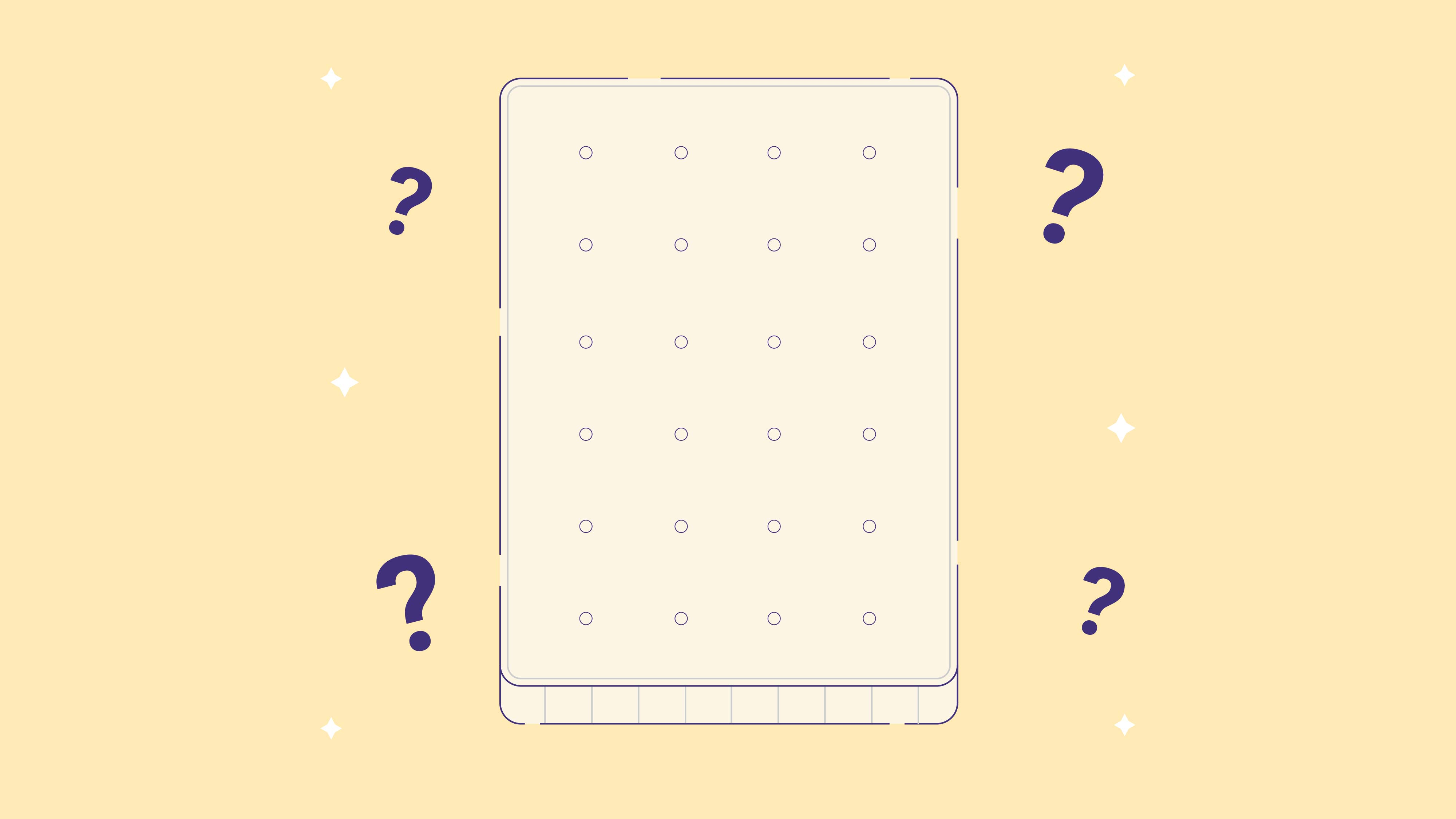 Are There Risks With Buying A Used Mattress?