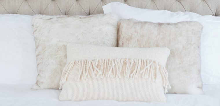 7 Most Comfortable Pillows of 2021