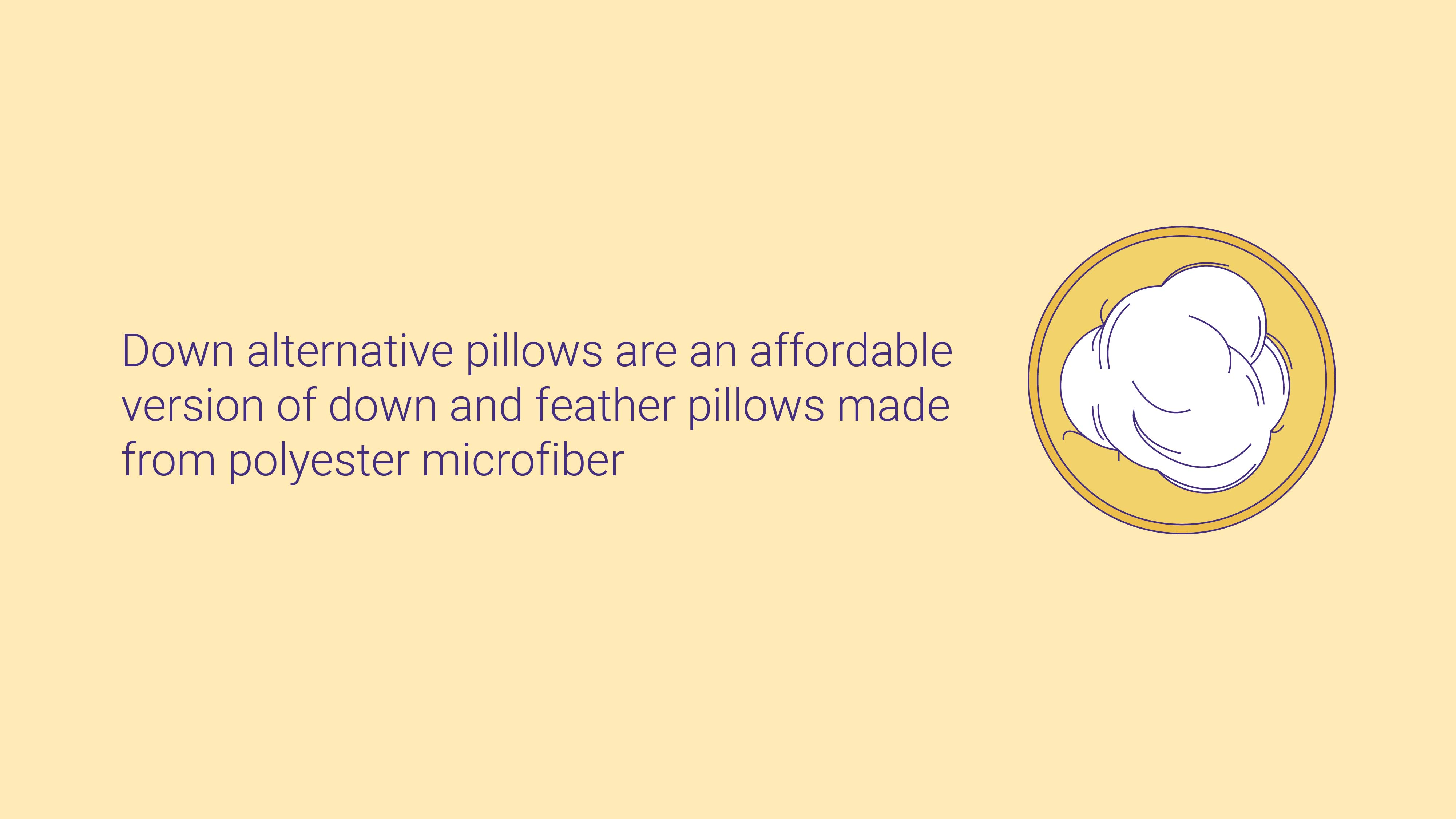 Most-comfortable-pillow