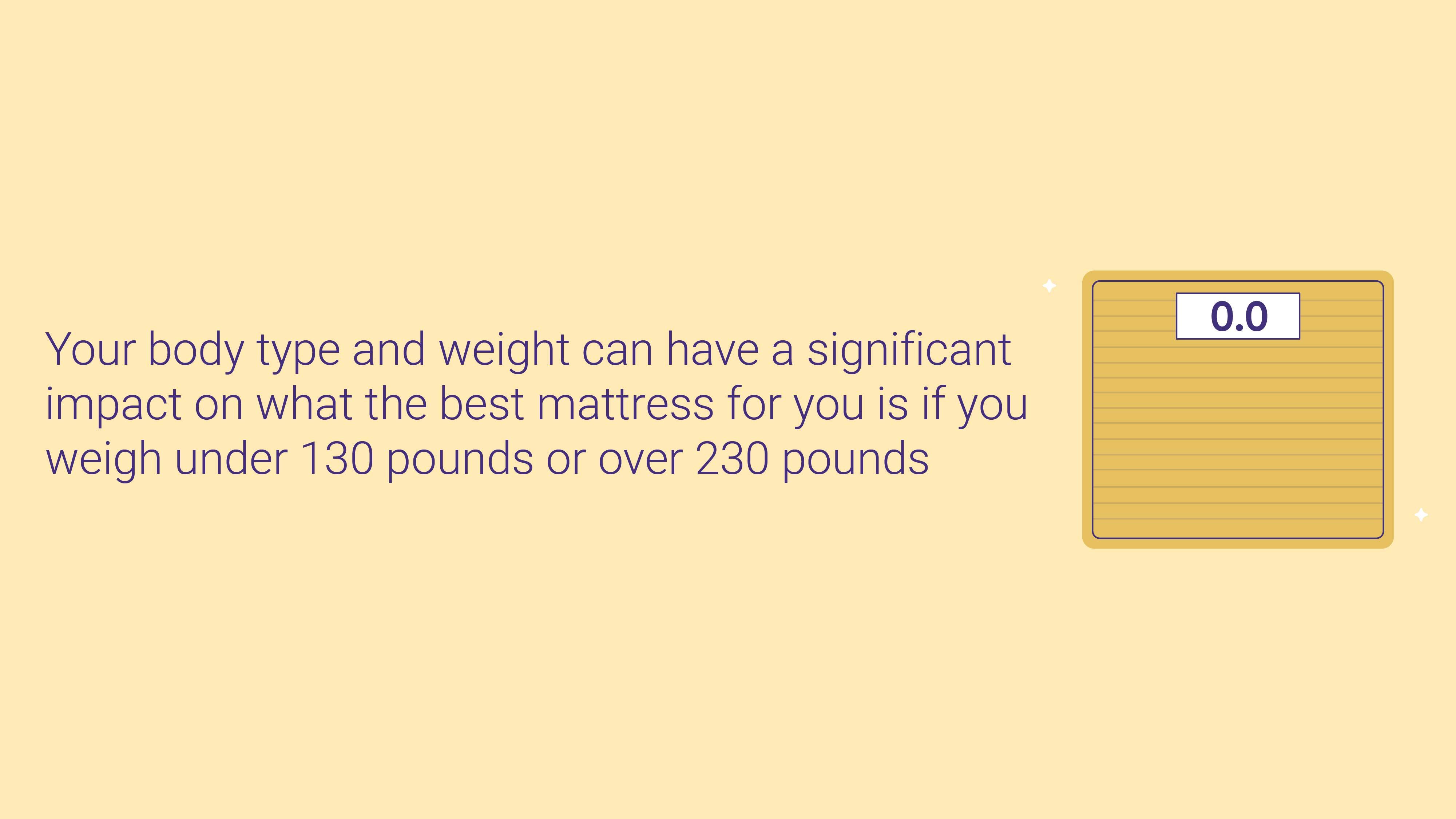 best-mattresses-without-fiberglass