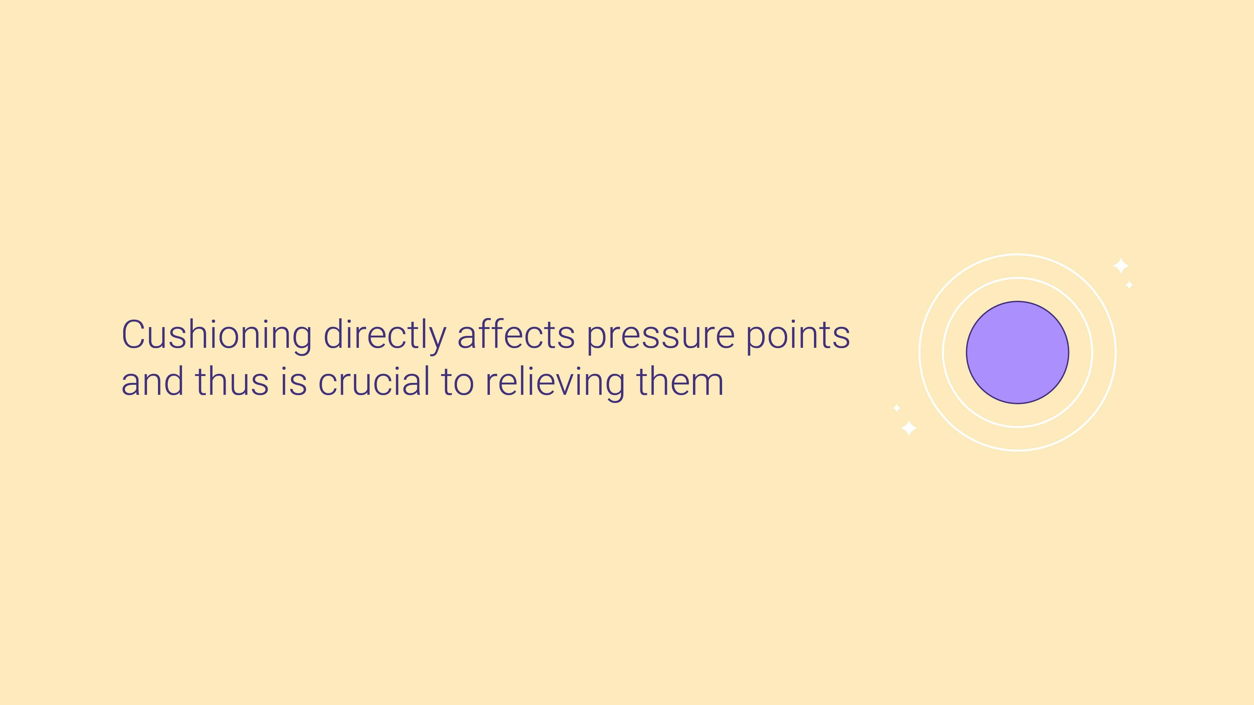 best-mattress-for-pressure-points