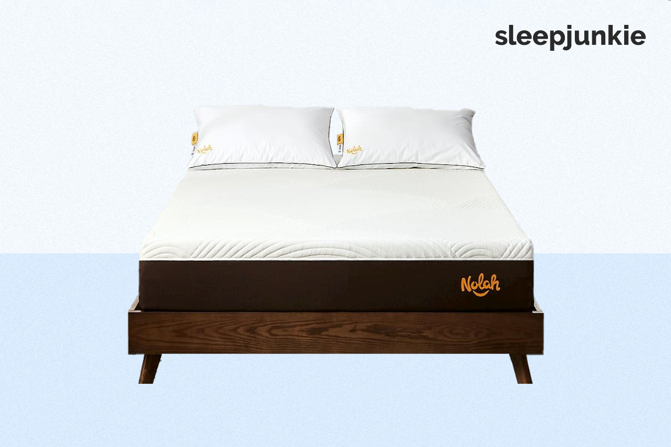 nolah mattress for side sleepers